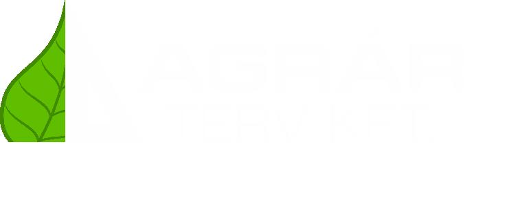 Agrár Terv Kft. - Mezőgazdasági tervezés, Istállók, Tárolók